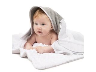 Ręczniki i okrycia kąpielowe - Canpol Babies