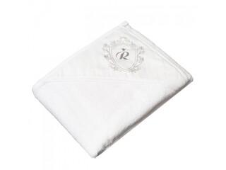 Ręczniki i okrycia kąpielowe - Tega Baby