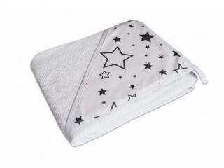 Ręczniki i okrycia kąpielowe - ATK