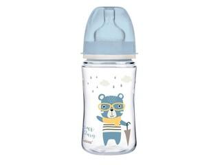 Butelki dla niemowląt - Canpol Babies