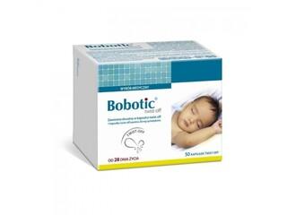 Akcesoria dla niemowląt - POLPHARMA S.A.