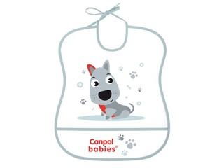 Śliniaczki - Canpol Babies