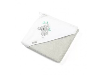 Ręczniki i okrycia kąpielowe - BabyOno