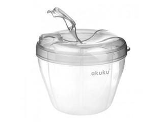 Naczynia dla dzieci - Akuku