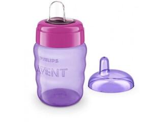 Naczynia dla dzieci - Philips