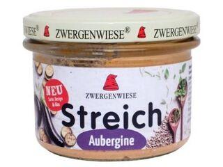 Fit pasty na kanapki - Zwergenwiese