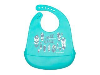 Akcesoria dla niemowląt - Canpol Babies