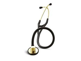 Akcesoria medyczne - Littmann