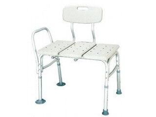 Krzesełka pod prysznic - Vermeiren