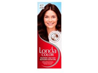 Farby do włosów - Londa