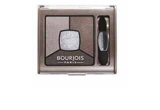 Cienie do powiek - Bourjois