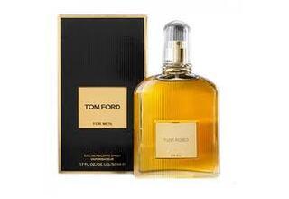 Perfumy męskie - Tom Ford
