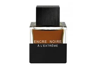 Perfumy męskie - Lalique