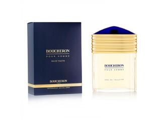 Perfumy męskie - Boucheron