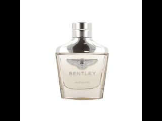 Perfumy męskie - Bentley