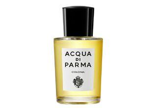 Wody po goleniu - Acqua di Parma