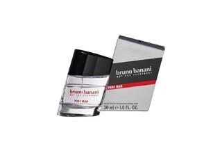 Perfumy męskie - Bruno Banani