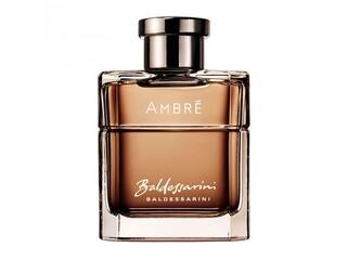 Perfumy - Baldessarini