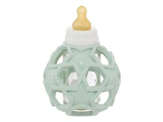 Butelki dla niemowląt - Hevea