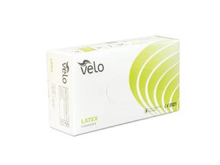 Rękawiczki ochronne - Velo