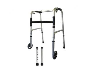 Balkonik dla seniora - ARmedical
