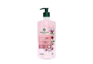 Kosmetyki do oczyszczania twarzy - Farmona