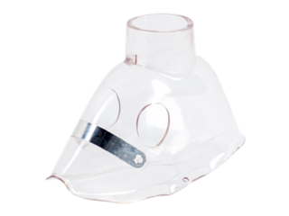 Inhalatory  - INTEC