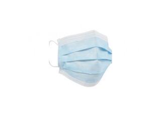 Inhalatory
