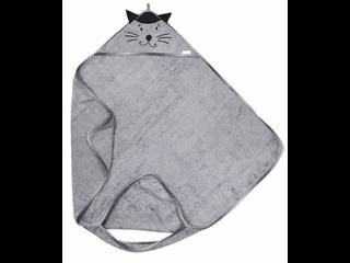 Ręczniki i okrycia kąpielowe