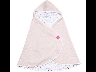 Ręczniki i okrycia kąpielowe - Motherhood