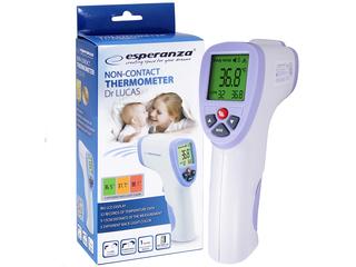 Termometry - Esperanza