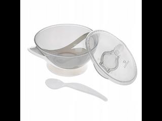 Naczynia dla dzieci - Bocioland