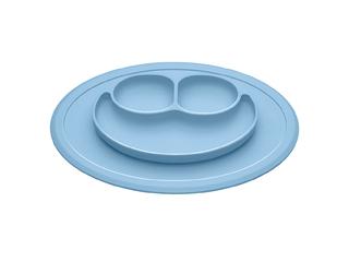 Naczynia dla dzieci