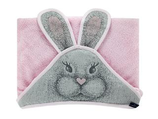 Ręczniki i okrycia kąpielowe - Texpol