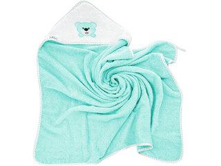 Ręczniki i okrycia kąpielowe - Bocioland