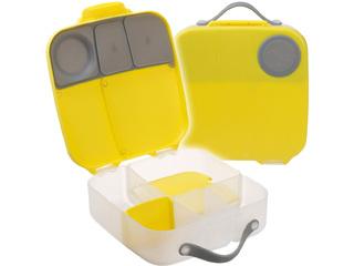 Naczynia dla dzieci - b.box