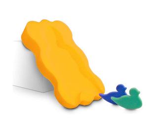 Akcesoria do kąpieli - Sensillo