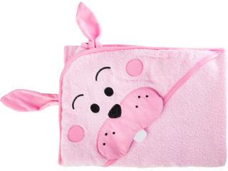 Ręczniki i okrycia kąpielowe - Sensillo