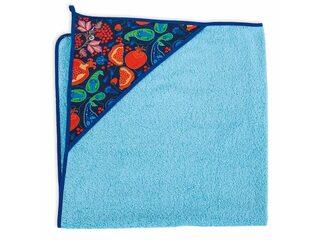 Ręczniki i okrycia kąpielowe - Ceba