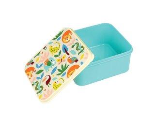 Naczynia dla dzieci - Inny