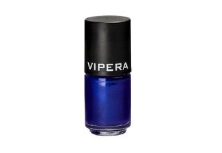 Lakiery do paznokci - Vipera