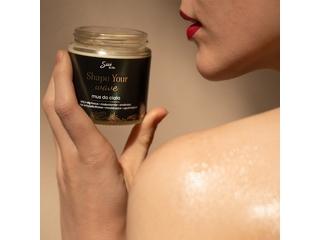Serum i olejki do twarzy - Sisi & Me