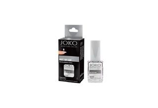 Lakiery do paznokci - Joko