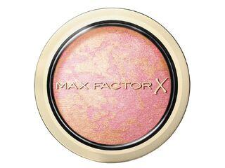 Róże i bronzery do policzków - Max Factor