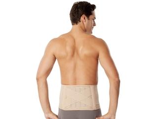 Pas ortopedyczny i rehabilitacyjny - Variteks