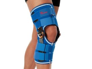 Stabilizator na kolano  - Variteks