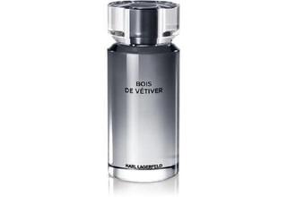 Perfumy - Karl Lagerfeld