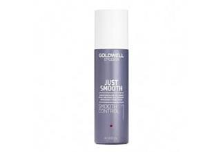 Kosmetyki do stylizacji włosów - Goldwell