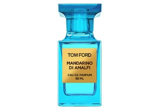 Perfumy - Tom Ford