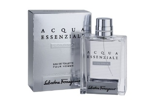 Perfumy - Salvatore Ferragamo